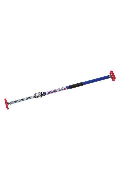 Podporna palica Wisent (nastavljiva višina: 75–125 cm)