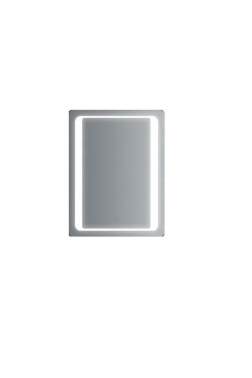 LED ogledalo Lynn (60 x 80 cm)