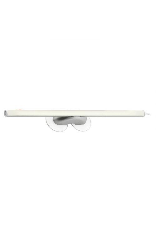 LED kozmetična svetilka (7 W)