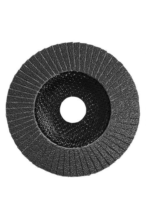 Brusilna plošča Craftomat G-A (premer plošče: 115 mm, granulacija: 40)