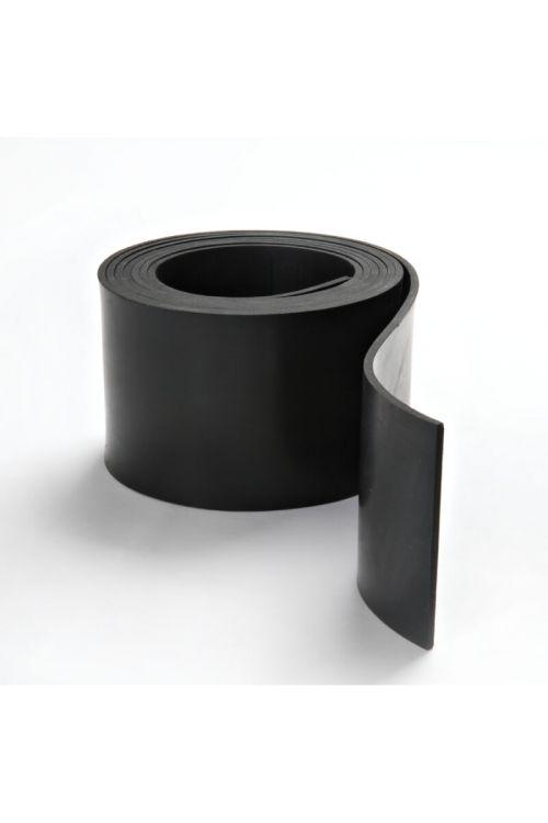 Gumijasta podloga 1200 mm 15 mm (debeline: 15 mm, črna)