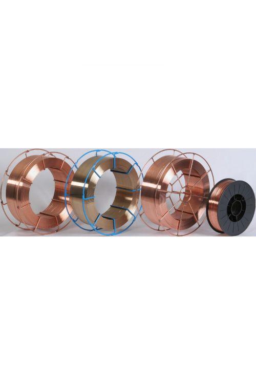 Žica za varjenje VAC 60  (0,8 mm, 5 kg)