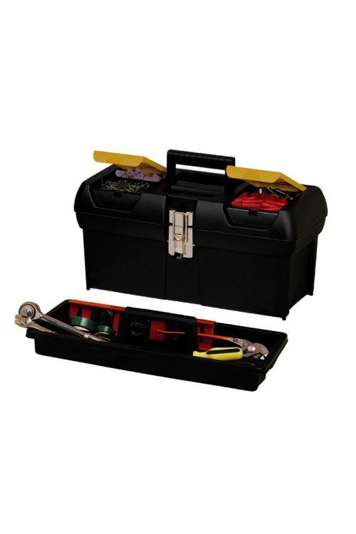 Kovček za orodje Stanley