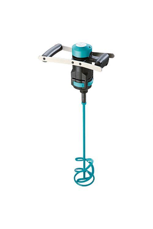 Ročni mešalnik barv in malte Collomix Ergomix 1300 (1.300 W, premer mešala: 135 mm, WK140)