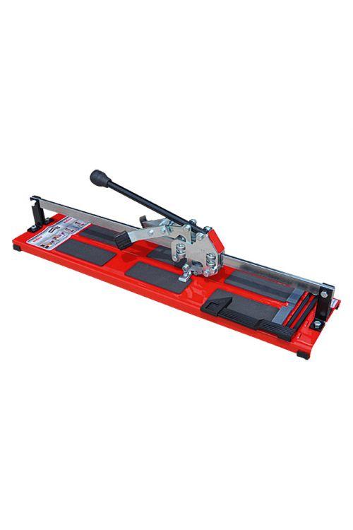 Rezalnik keramičnih ploščic Heka ROLLER CUT (maks. dolžina reza: 850 mm, maks. debelina ploščice: 12 mm)