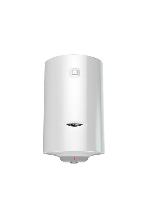 Grelnik vode Ariston PRO1 R 80 VTD EU (80 l, 1,8 kW, zunanja regulacija, kombinirani, desni, 74,8 x 45 x 48 cm)