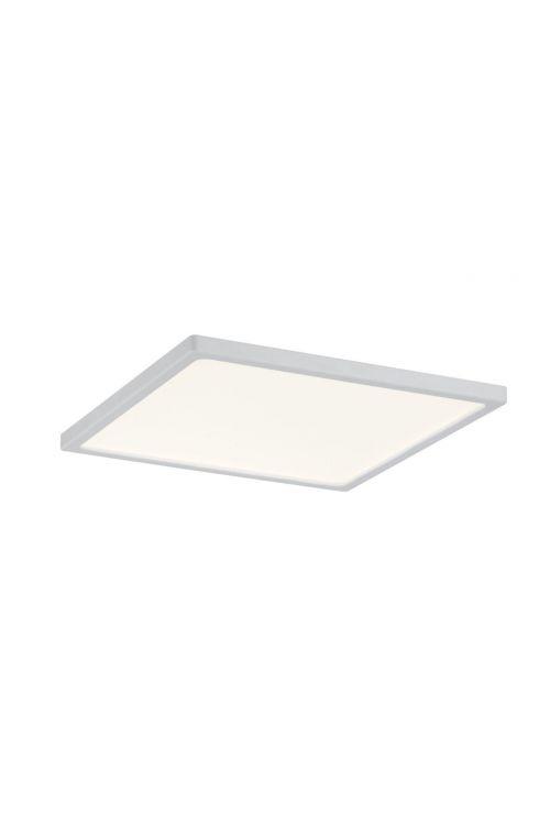 LED kopalniška svetilka Areo (155 x 155 mm, 12 W)