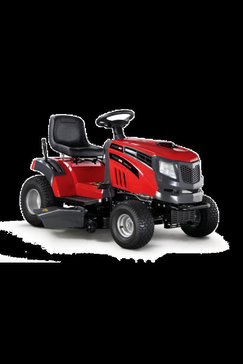 Traktorska kosilnica POWERED PWR 98 S (širina reza 98 cm, motor 432 ccm/8,8 kW, stranski izmet)