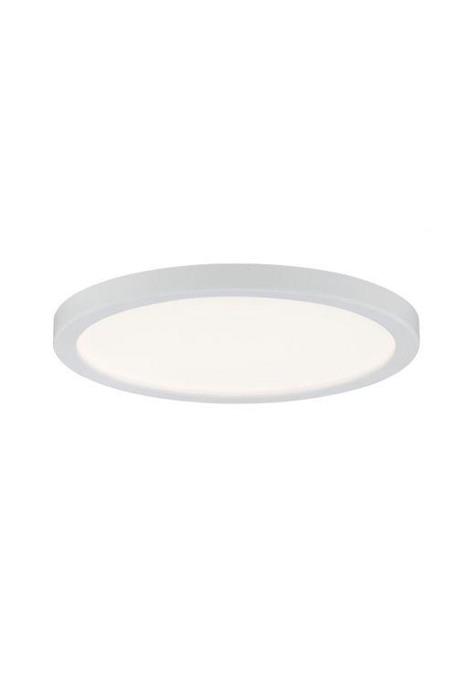 LED kopalniška svetilka Areo (120 mm, 8 W)