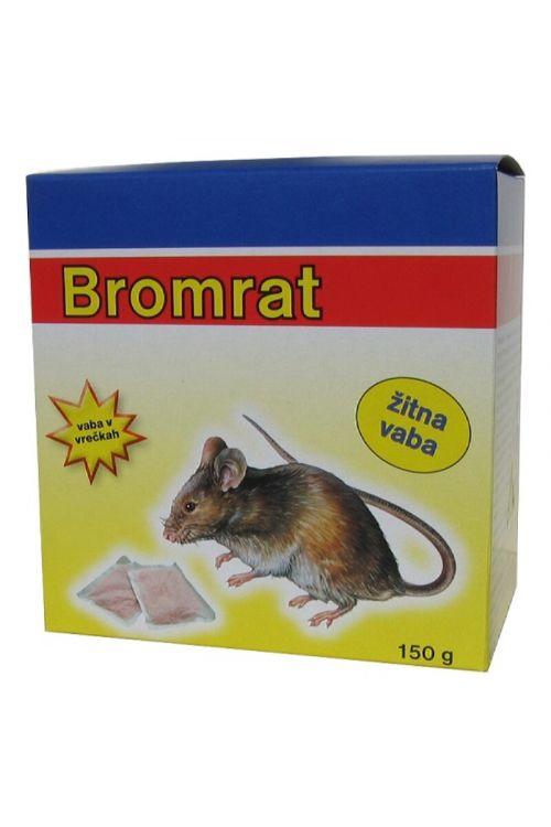 Žitna vaba Bromrat (150 g)