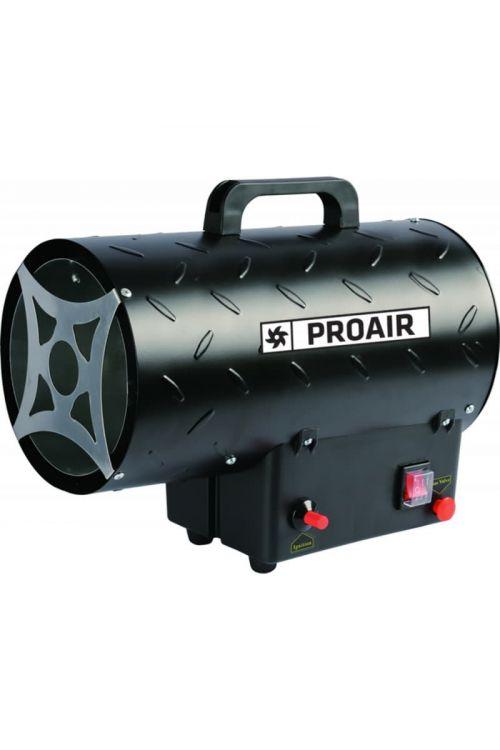 Plinski grelec PROAIR PG15 (15 kW, 230 V, pretok zraka 300 m³/h)