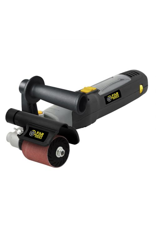 Mini renovator FAR TOOLS (300 W, 1.600–3.000 vrt./min)