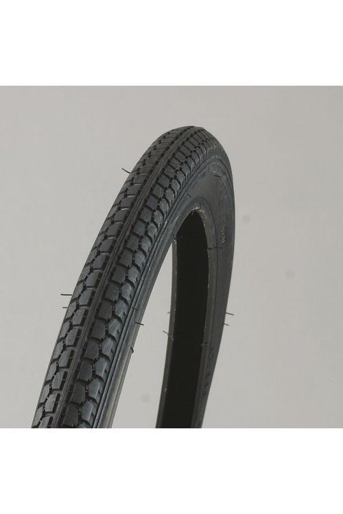 Kolesarska pnevmatika Fischer (primerna za: cesto, 26″ x 1,75)