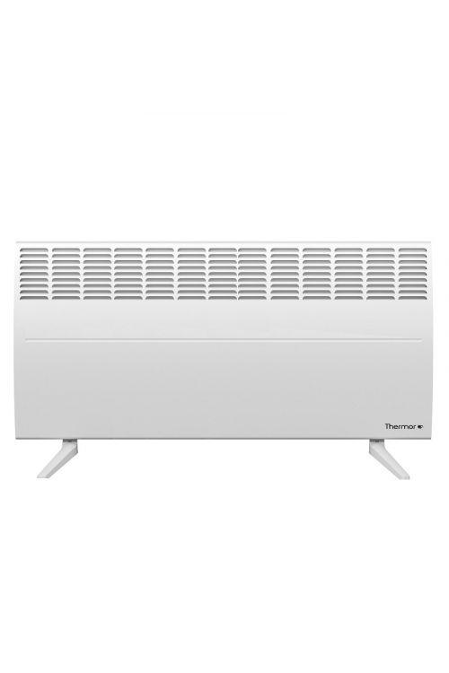 Konvektorski radiator Thermor Evidence 3 (2500 W)