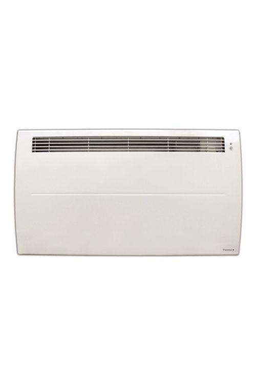 Konvektorski radiator Thermor Sense 2 (2000 W)