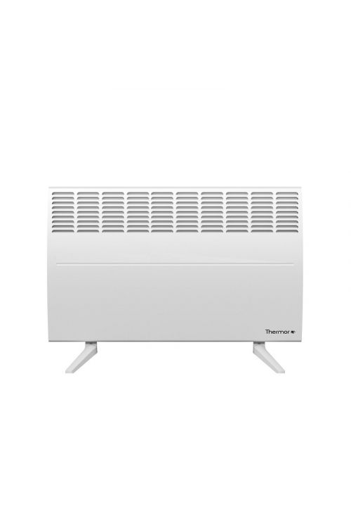 Konvektorski radiator Thermor Evidence 3 (1000 W)
