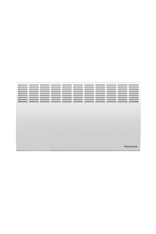 Konvektorski radiator Thermor Evidence 3 (1500 W)