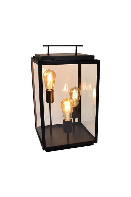 Zunanja svetilka Starlux Latino (230 V, 3 x 40 W, 50 cm)