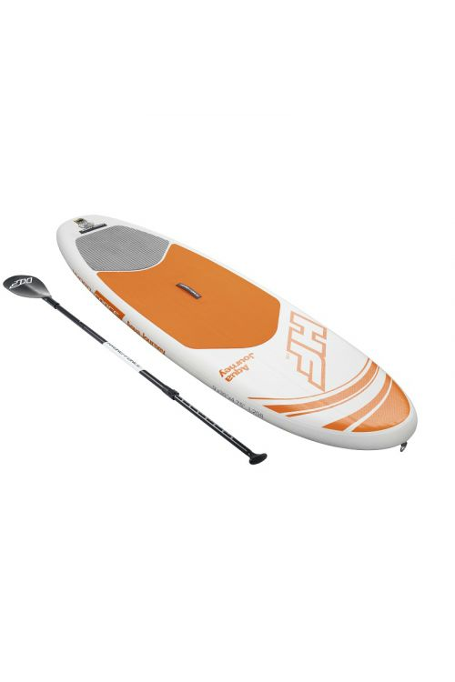 Sup Hydro-Force Aqua Journey (274 x 76 x 15 cm, nosilnost: do 110 kg)