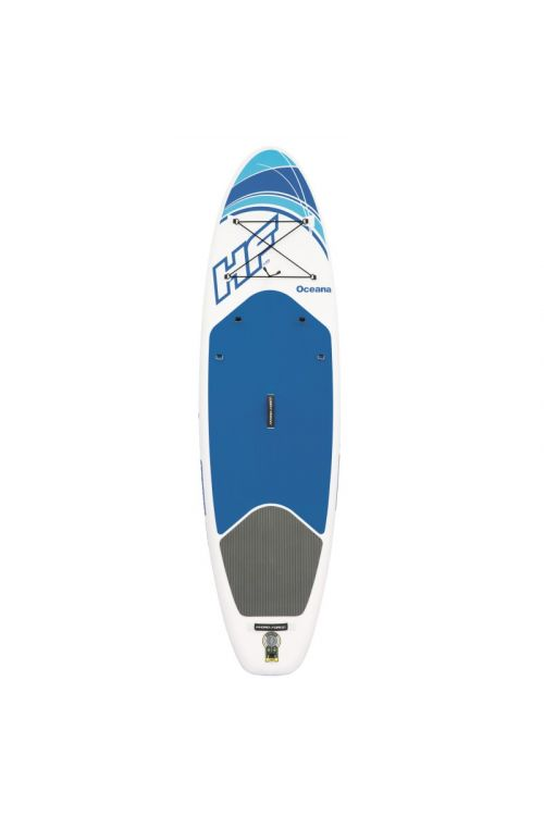 Sup Hydro-Force Oceana (305 x 84 x 15 cm, nosilnost: do 130 kg)