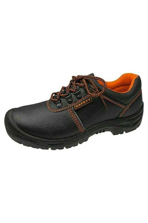 Polvisoki delovni čevlji Power Safe Danny (43, S3)