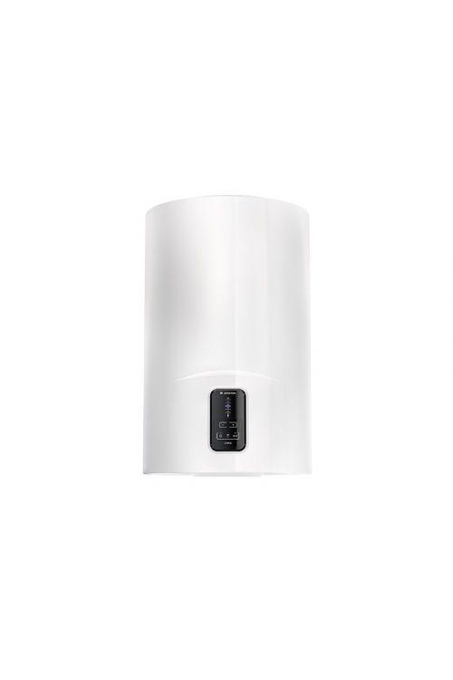 Grelnik vode Ariston Lydos Eco 80 V 2K EU (80 l, 2 kW, LED zaslon s pametnim termostatom, 73,3 x 45 x 47 cm)