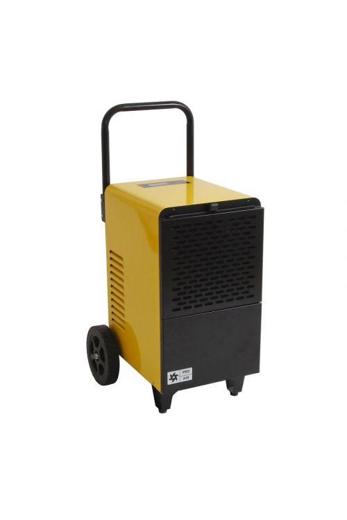 Razvlaževalnik PROAIR DH 50 (Kapaciteta razvlaževanja/dan: 50 l, za prostor velikosti do: 160 m2)