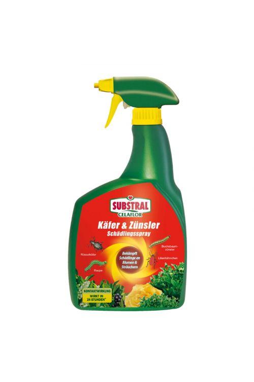 Naravni insekticid Celaflor (800 ml)