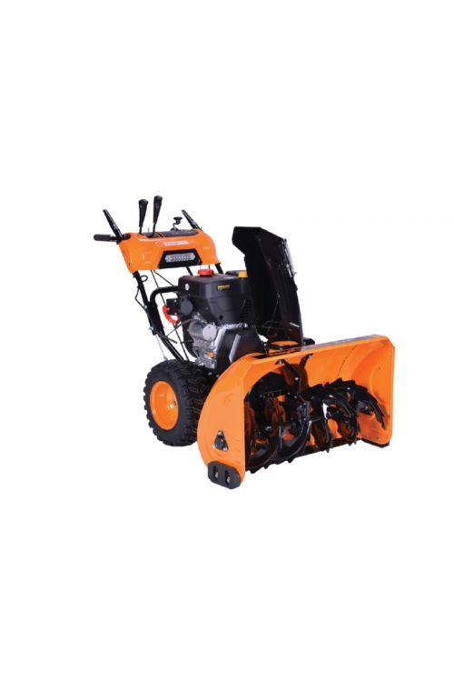 Snežna freza Villager VST 120 (8,8 kW, 375 cm³, delovna širina: 87 cm)