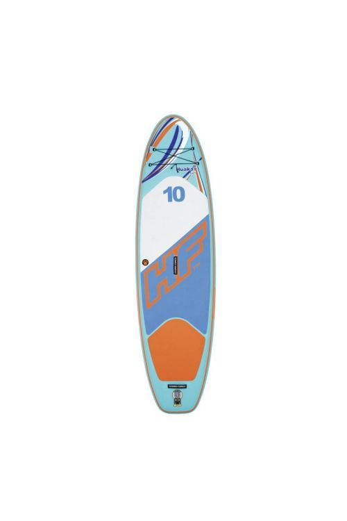 Sup Hydro Force HuaKa'i Tech (305 x 84 x 15 cm, nosilnost: do 140 kg)