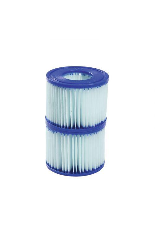 Antimikrobni filtrni vložek Lay-Z-Spa (nadzira rast bakterij)