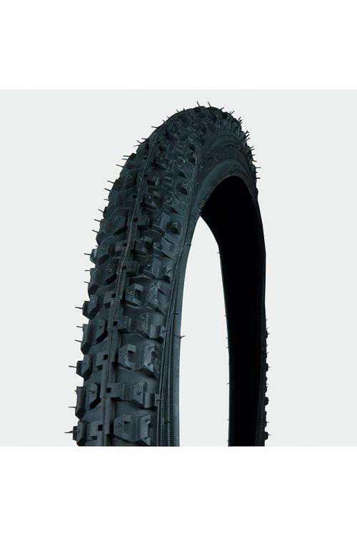 Kolesarska pnevmatika Fischer (primerna za; gorska kolesa (26″ x 1,95)