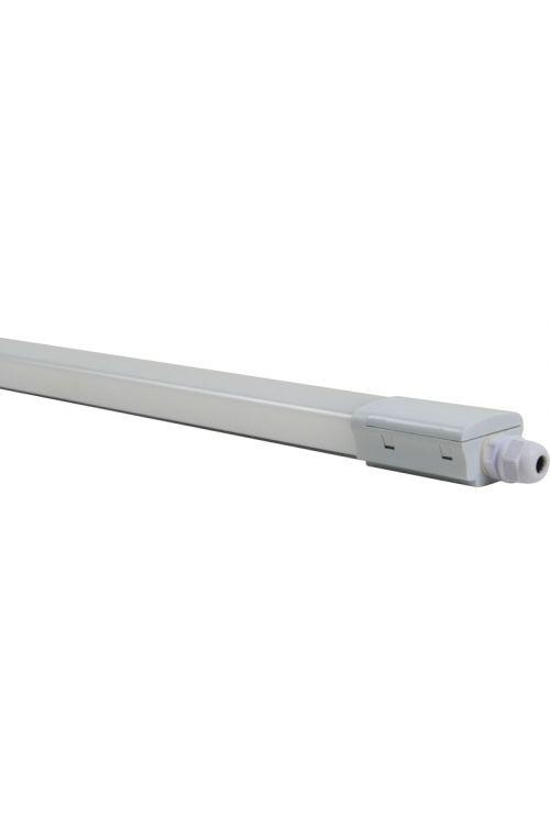 LED SVETILKA LINE (45 W, 4.300 lm, 4.000 K, IP65, d 156,5 x š 4,8 x v 3,1 cm)