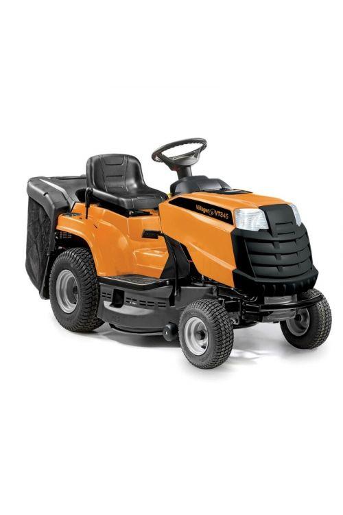 Bencinska traktorska kosilnica Villager VTR845 (7 kW, 352 cm³, širina reza: 84 cm)