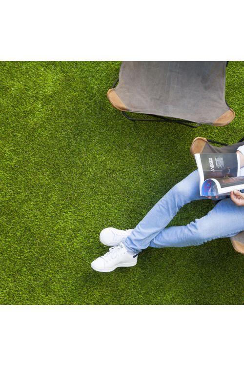 Umetna trava Grass (200 x 400 cm)