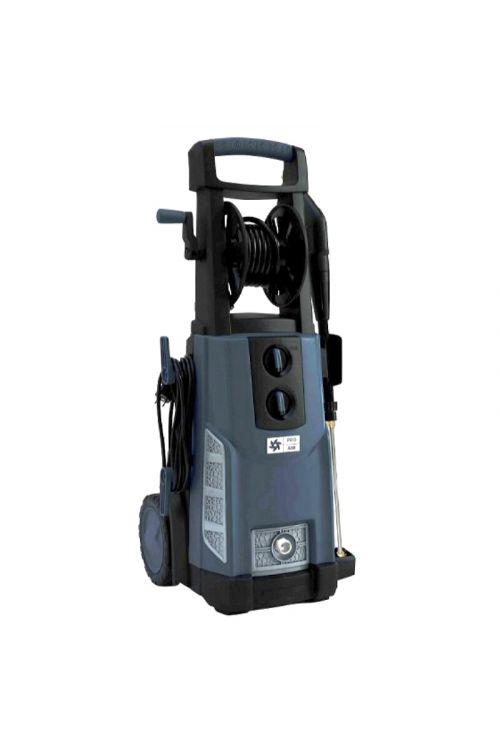 Visokotlačni čistilnik PROAIR STORM 225 R + talna rotacijska šoba (3.200 W, maks. tlak: 250 barov, maks. pretok vode: 540 l/h)
