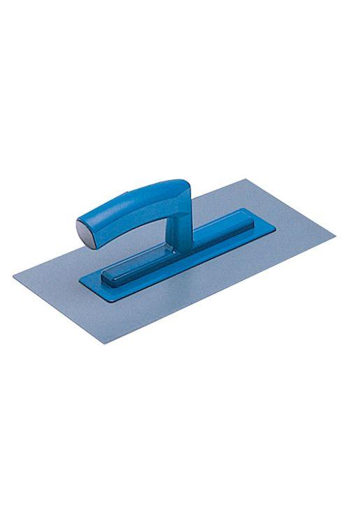 Zidarska žlica Heka (umetna masa, dolžina: 140 mm)