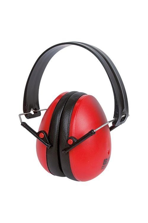 Zaščitne slušalke Wisent (zložljive)
