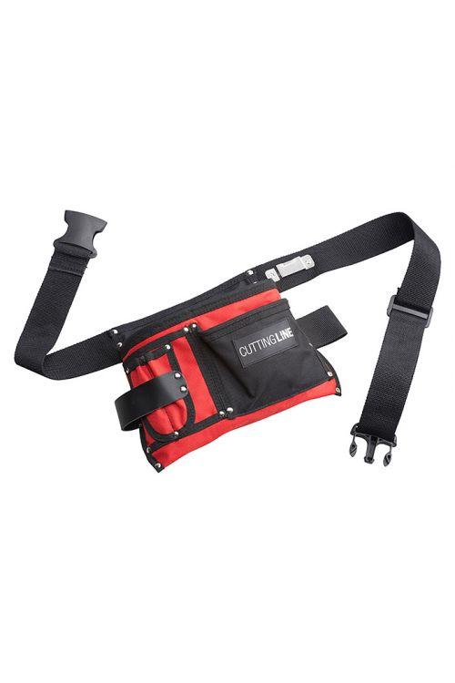Pasna torbica za orodje CE5SP (5 žepov)