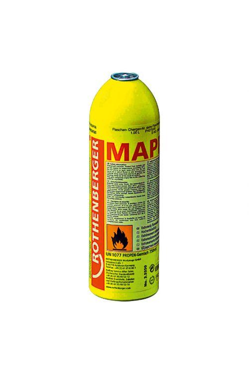 Plin Rothenberger MAPP (750 ml)
