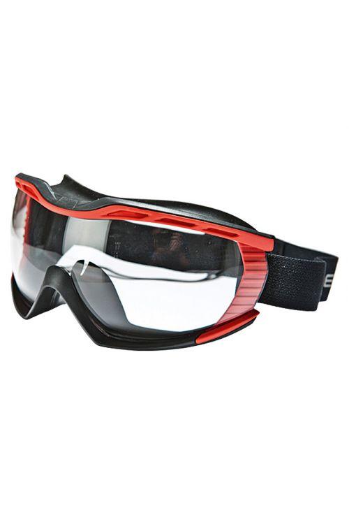 Zaščitna očala Zekler 95 HC/AF (prozorna)