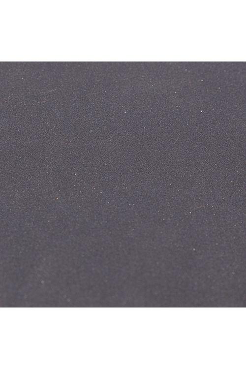 Brusni papir BAUHAUS (granulacija: 1.000, mokro in suho brušenje)