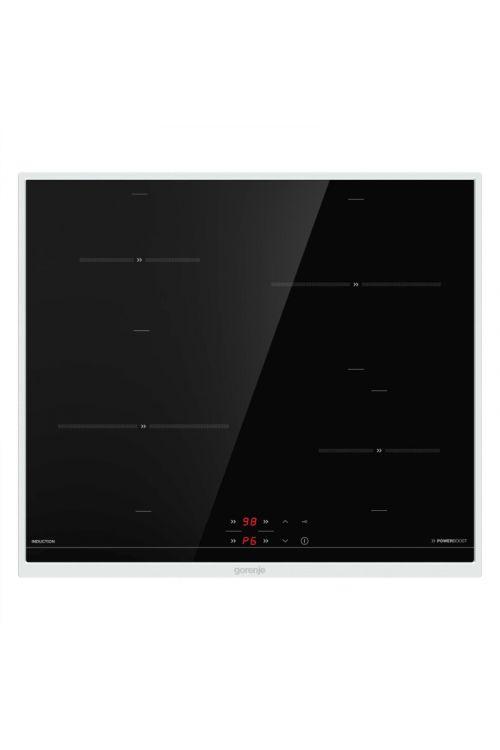 Indukcijska kuhalna plošča Gorenje IT640BX (7,2 kW, 4 kuhališča)