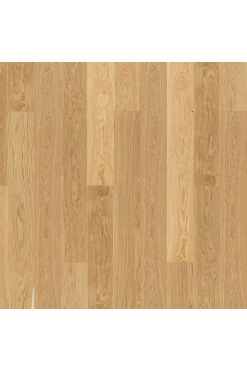 Parket Tarkett  (Sinteros hrast 1123 x 194 x 12,6 mm 1,307 m2)