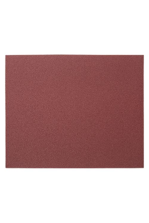 Brusni papir BAUHAUS Exclusiv (granulacija: 120)