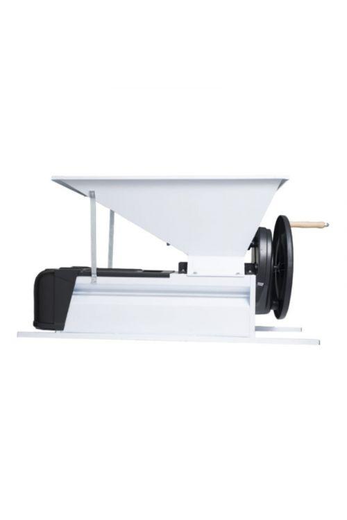 Ročni pecljalnik in mlin za grozdje Grifo DMA-C (120 x 58 x 66 cm, nerjavno jeklo/najlon)