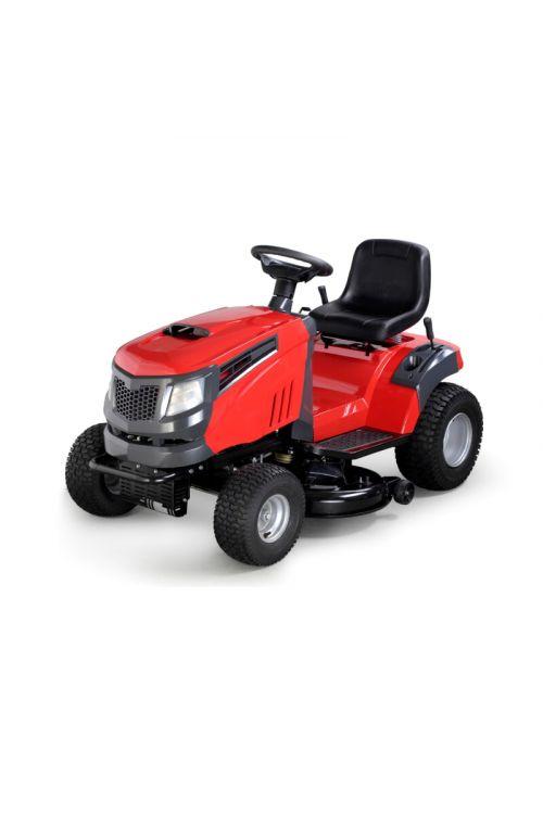 Traktorska kosilnica POWERED PWR108S (širina reza 108 cm, motor 452 ccm/9,2 kW, stranski izmet)