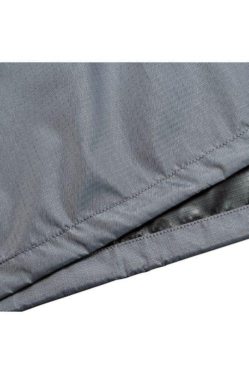 Zaščitna prevleka za senčnike (za senčnike premera 400 cm, poliester)