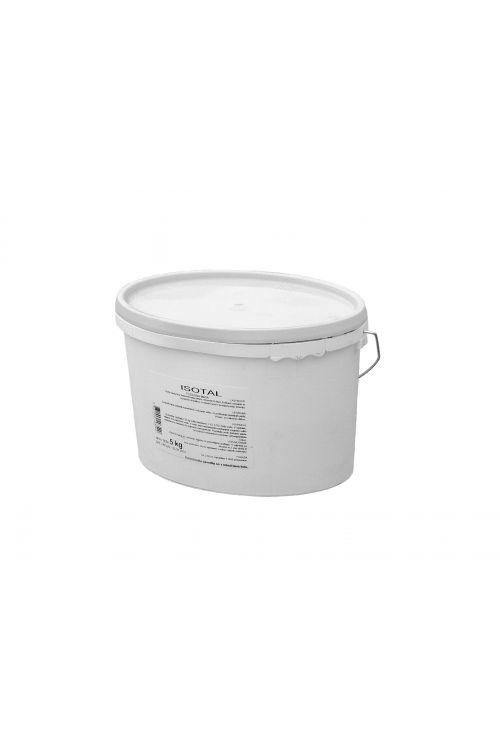 Zalivna masa Schiedel Isotal (5 kg)