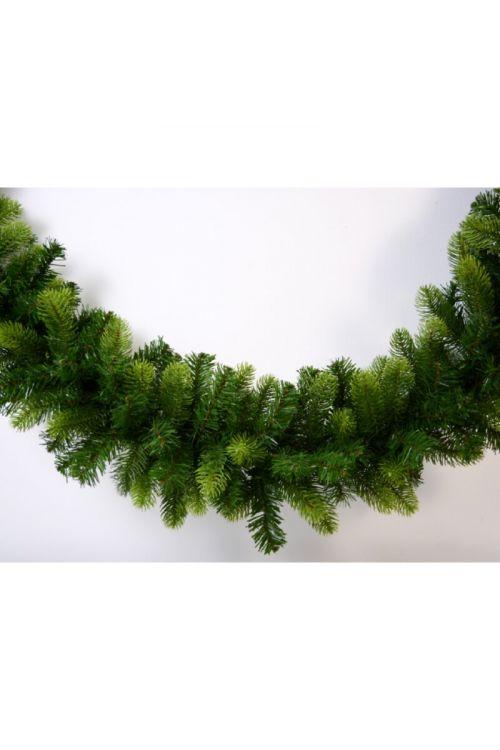Girlanda (zelena, dolžina: 180 cm)